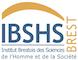Logo_IBSHS_2.png