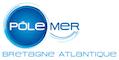Logo_PMBA_2014_icon_small.png