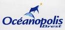 oceanopolis_logo_2000_small.jpg