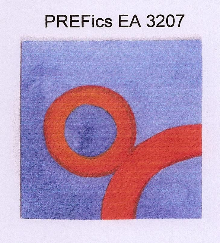 PREFics