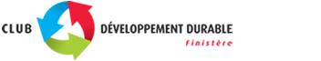 Club du développement durable