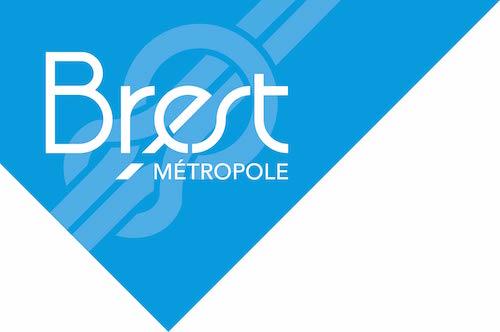 Brest Metropole